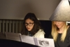 Dickens_in_biblio_Natale15 (8)