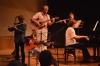 Concerto finale 2013, sezione classica