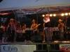 Festa Country (Lavena Ponte Tresa 2011)