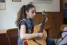 La chitarra attraverso i secoli