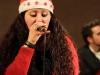 Spettacolo Natale 2010