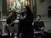 Spettacolo natalizio a Cadegliano Viconago