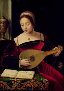 mary-magdalene-playing-the-lute-master-of-the-female-half-lengths